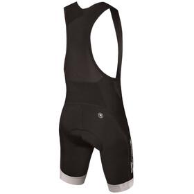 Endura FS260-Pro Bib Shorts Men white/black